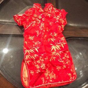 Other - Vintage dress